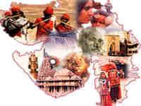 గుజరాత్ టెక్నికల్ హైస్కూల్స్ టీచర్స్కు జీతాలు కరువు