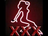ఇండియాలో  .XXX డోమైన్స్ని బ్లాక్ చేస్తున్నాం: ఐటి శాఖ ఆఫీసియల్