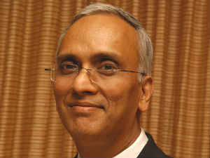 డబ్బే ప్రధానంగా ఉద్యోగం మారడం సబబు కాదు: బారు రావు సివోవో