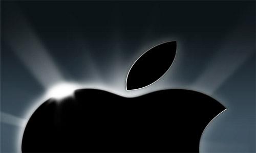 Apple 2012...?