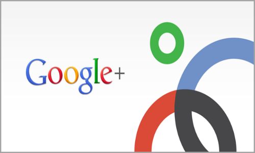 Google+ to have 400 mn users in 2012