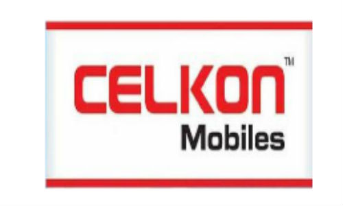 Celkon launches Ee-Tab (CT-1) Tablet