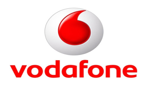 are u vodafone customer
