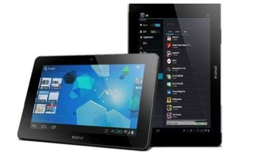 wickedleak wammy series indias first jelly bean android tablets specs rundown
