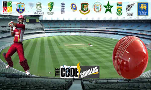 top 5 free android apps for t20 world cup 2012 schedule live scores