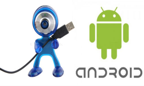 How to Use Your Android Device As a Webcam?