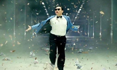 యూట్యూబ్లో రికార్డులు సృష్టిస్తున్న 'థ్రిల్లింగ్ వీడియో టేప్'!