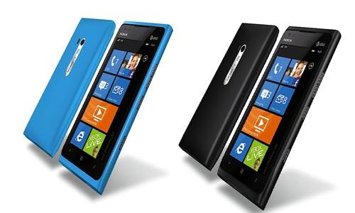 Nokia slashes Lumia 800, 900 Prices..?