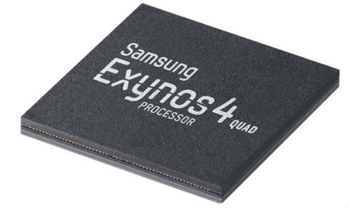 quad-core-exynos-processor