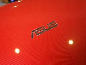 రెండు సంవత్సరాల వారంటీతో  'అసస్ K43'ని వాడేందుకు సిద్ధంకండి..!!