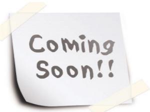 వూఫ్సన్ సారధ్యంలో అద్భుతం '2012'..?
