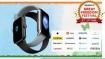 Amazon Sale లో స్మార్ట్వాచ్ లపై భారీ డిస్కౌంట్ ఆఫర్స్