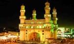 హైదరాబాద్లో గేమ్ సిటీ: మంత్రి పొన్నాల