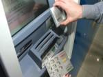 ATM దొంగతనాలు ఎలా జరుగుతున్నాయ్..?
