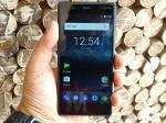Nokia 3 ప్రివ్యూ, రూ.9000లో బెస్ట్ ఫోన్ అవుతుందా..?