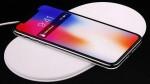 iPhone Xని అత్యంత తక్కువ ధరకే సొంతం చేసుకోండి