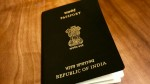 ఆన్లైన్లో Passport కోసం ధరఖాస్తు చేస్తున్నారా? ఈ నకిలీ యాప్లకు దూరంగా ఉండండి
