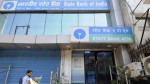 లక్షల మంది SBI యూజర్ల డేటా లీక్, కంపెనీ స్పందన ఎలా ఉందో చూడండి