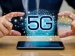 ప్రపంచంలో మొట్టమొదటి 5G మొబైల్?
