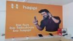 హ్యాపీ మొబైల్స్ హ్యాపీడేస్ ఆఫర్లు, పూర్తి వివరాలు మీ కోసం