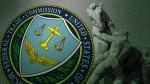 FTC వార్నింగ్ తో మూడు యాప్ లను తొలగించిన గూగుల్&యాపిల్