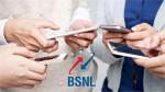 గూగుల్తో కలిసిన BSNL, ఇకపై ఉచిత వైఫై సేవలు