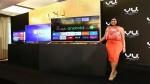 Vu Premium TVs: తక్కువ ధరలో గొప్ప ఆండ్రాయిడ్ ఫీచర్స్ టీవీలు