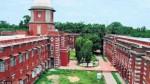 IIT, NIT లు కాకుండా ఇండియాలో టాప్ ఇంజనీరింగ్ కాలేజీలు ఇవే!