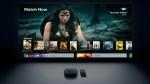 Apple TV 4K (2020) లాంచ్ త్వరలోనే... ఫీచర్స్ ఇవే...