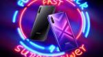 Honor 9X Pro Sale: Rs.3,000 డిస్కౌంట్ ధరతో గొప్ప అవకాశం...