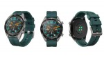 Huawei Watch GT 2e ప్రీ-ఆర్డర్స్ మొదలయినాయి... ఉచిత ఆఫర్స్ చాలా..