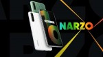 Realme Narzo10 Sale: గొప్ప తగ్గింపు ఆఫర్లతో కొనుగోలుకు సరైన సమయం..