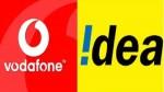 Vodafone నుంచి మరో కొత్త ప్లాన్!! 84 వాలిడిటీతో 2GB రోజువారి డేటా ప్రయోజనం