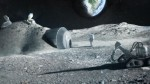 చంద్రుడి మీద మానవ మనుగడకు రేడియేషన్ వివరాలను అంచనా వేస్తున్న NASA