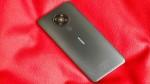 Nokia 5.3 Sale: మొదటిసారి అమ్మకానికి నోకియా కొత్త ఫోన్!!! త్వరపడండి....