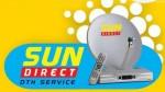 Sun Direct DTH ప్లాట్ఫామ్లో కొత్తగా మరో రెండు ఛానెల్లు చేరిక!!!