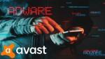 గూగుల్ ప్లే స్టోర్లో 21 యాడ్వేర్ గేమింగ్ యాప్ లను కనుకొన్న Avast...