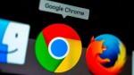 Google Chrome బ్రౌజర్లో సరికొత్త స్మార్ట్ అప్డేట్లను గమనించారా!!!