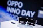 OPPO INNO DAY 2020: ఒప్పో సరికొత్త టెక్నాలజీ ఆవిష్కరణలు!!! ఎలా ఉన్నాయో చూడండి