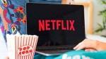 Netflix StreamFest: మరో 48 గంటలు ఉచిత యాక్సిస్!! మిస్ అవ్వకండి...