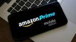 Amazon ప్రైమ్ వీడియో మొబైల్ ఎడిషన్ ప్లాన్లను తక్కువ ధరలో అందిస్తున్న Airtel