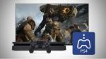 Sony ప్లేస్టేషన్ యూజర్లకు 2021 గిఫ్ట్: ఉచితంగా లభించే PS4 గేమ్లు ఇవే...