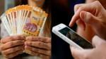 అమెజాన్ App లోరూ.25,000 ప్రైజ్ మనీ గెలుచుకోండి ! సమాధానాలు ఇవే !