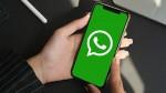 నకిలీ WhatsApp, అచ్చం ఒరిజినల్ లాగే ...! డౌన్ లోడ్ చేసారా,ఇక అంతే...?