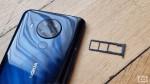 Nokia 5.4 మిడ్-రేంజ్ స్మార్ట్ఫోన్ మొదటి సేల్ ప్రారంభం అయ్యాయి!! త్వరపడండి..