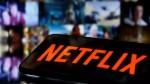 Netflix లో 'డౌన్లోడ్ ఫర్ యూ' కొత్త ఫీచర్ను యాక్టివేట్ చేయడం ఎలా?