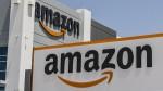 Amazon ఉగాది ఆఫర్లు: కొన్నింటి పై సగానికి సగం తగ్గింపు..! ఆఫర్ల లిస్ట్ చూడండి.