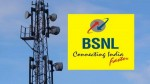BSNL STV 398 ప్లాన్ ప్రయోజనాలతో వెనక్కి తగ్గిన Jio, Airtel, Vi