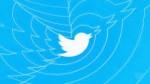 Twitter లో కొత్తగా 'టిప్ జార్' ఫీచర్!! ఇతరులకు డబ్బును పంపడానికి అనుమతి