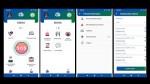 మహిళల భద్రత కోసం Disha App ! ఫీచర్లు , ఎలా పనిచేస్తుందో తెలుసుకోండి.
